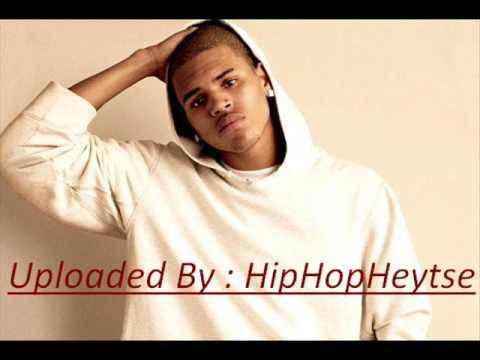 Chris Brown ft. Lil Wayne -  Gimme Watcha Got
