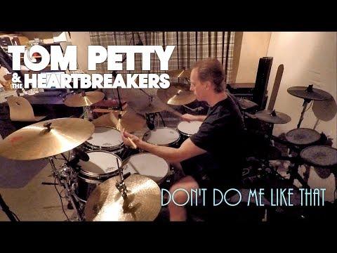 Tom Petty &
