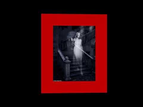 Fighting Ghosts By Mark Vanderburg
