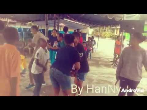 BOPLAS Terbaru Mantap DjHanNy  2018 😂😂😂