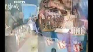 YouTube- Juice - Setam kraj reke.mp4