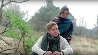 De hoogste eer (Ode 26) - Officiële Video