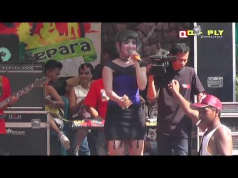 ROMANSA - Lungset - Edot Arisna