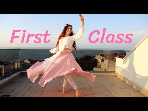 Lagu Video Dance On: First Class | Eid Special Terbaru