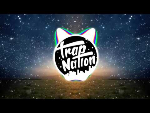 JayKode x Party Thieves - Origin