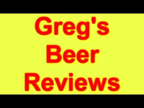 Beer Review # 2760 Community Beer Co Passiflora White IPA