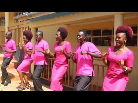 Hima Hima by Emmaus Catholic Choir, Best of GOSPEL  SONGS in KENYA