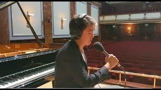 Baixar [interview] BBC Radio 4 Today | Seong-jin cho