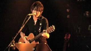 スガ シカオ(SUGA SHIKAO)「サヨナラホームラン」初回特典DVDダイジェスト