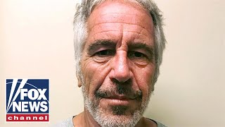 Epstein prison guards charged with falsifying records
