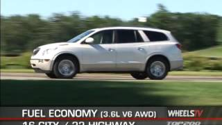 2011_buick_lacrosse-pic-986264835947094424 2011 Buick Enclave Reviews