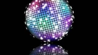 Dance Mix 90's | Part 1 |