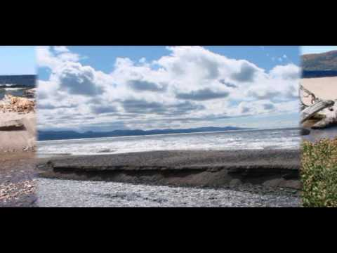 Lake Superior Circle Tour