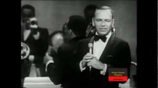 Watch Frank Sinatra I Only Have Eyes For You video