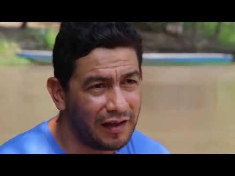 javier-maldonado,-el-científico-de-los-peces-en-colombia
