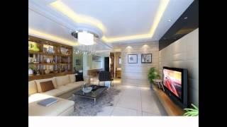 Blogs Home Furniture Design & Interior Decorating Ideas India Interior Designing