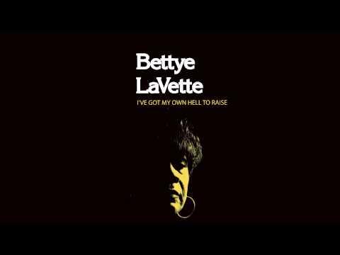 """Bettye LaVette - """"Joy"""" (Full Album Stream)"""