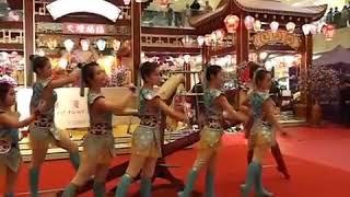 Japans hot video