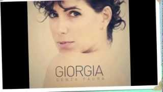 Video l'amore s'impara Giorgia Senza Paura download MP3, 3GP, MP4, WEBM, AVI, FLV November 2017