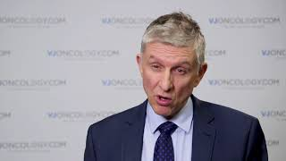 Recent developments in melanoma with brain metastases