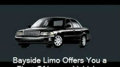 """South Jersey Limo"" - ""NJ Limousine"" -South Jersey Limo"""
