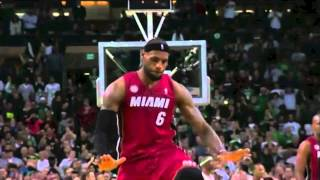 e12d0b348b97 King Kong Song Lebron James 2016