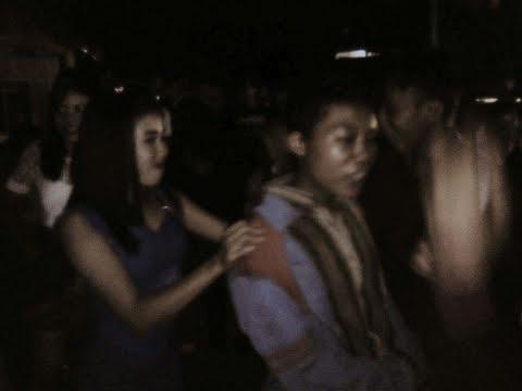 Pulang Dari Jakarta Slamet Suami Nenek Rohaya Mabuk di Pesta Pernikahan