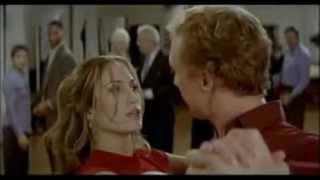 Trailer Prima o poi mi sposo   italiano