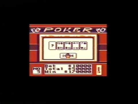 Турнир гранд казино