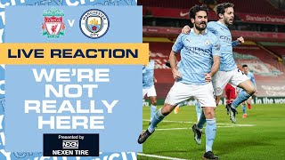 Goals goals! welcome back to the studio! join us as we analyse that incredible second half city performance. subscribe! http://www./subscrip...