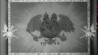 """Повод начала Первой мировой войны"""""""