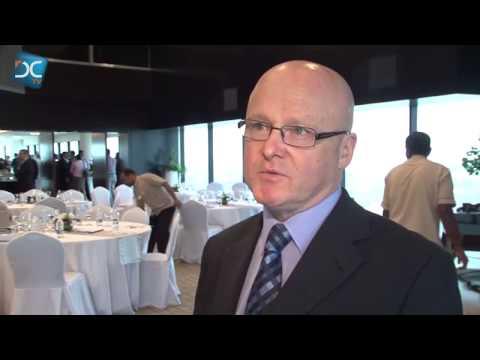 Dubai Chamber, ICC Regional Banking Commission (MENA) launch ICC BPO Rules & ICC Global Survey 2013 Mp3