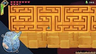 Shantae: Half-Genie Hero - Part 7: Of Mice and Genies