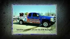Rodent Control Dallas Texas 75041 DFW Animal Control