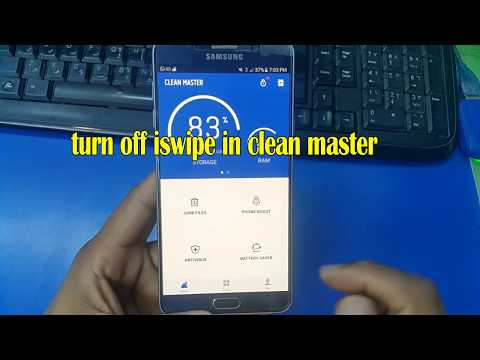 Galaxy Note5 screen overlay detected [how to fix] android marshmallow 6....