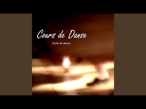 Romantic Ballet Elise - Ludwig van Beethoven - Fur Elise Classical Music for a Dance Company