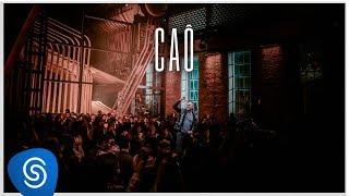 Thiaguinho - Caô (Clipe Oficial) [Álbum: VIBE]