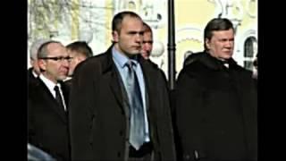 Кернес(ПР) строит Добкина(ПР) по телефону !!!!!(, 2013-03-17T22:45:38.000Z)