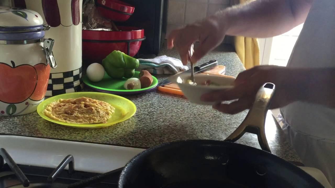 Como Aprender A Cocinar Youtube