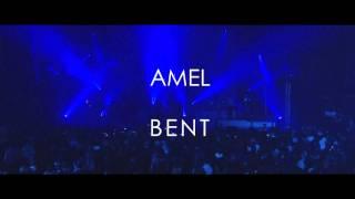 Bande Annonce Amel Bent au Zénith de Paris