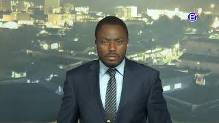 THE 6PM NEWS WEDNESDAY 26th FEBRUARY 2020 - EQUINOXE TV
