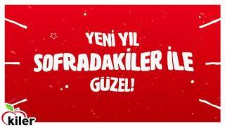 #SofradaKiler
