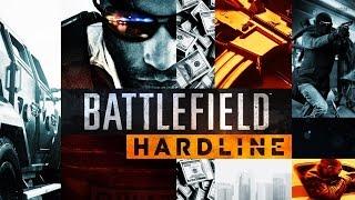 Battlefield Hardline Update 2 + Fixed CPY Crack