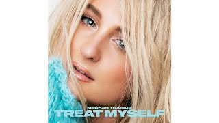 Download Lagu Nice To Meet Ya feat Nicki Minaj Clean Version - Meghan Trainor MP3