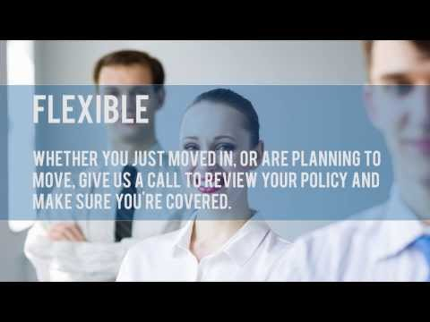 Homeowners Insurance Manassas Virginia