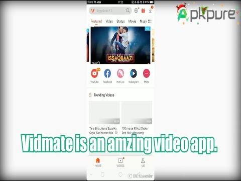 YouTube Video Downloader For Android - Mytechb