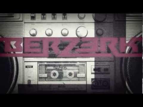 Download Eminem - Berzerk HQ