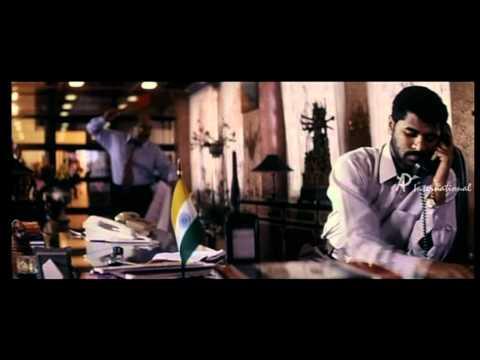 VIP - Prabhu Deva excels in business