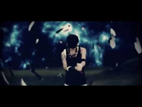"LOKA Official MV ""BREATHE ME OUT THE SHADOW"""