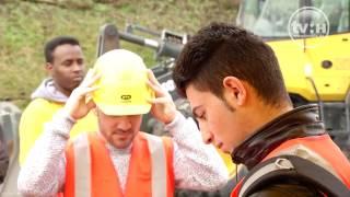 Ausbildungsprojekt für Flüchtlinge bei Papenburg gescheitert